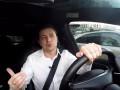 Зеленский  в новом ролике рассказал о трудностях