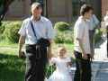 За июнь население Украины сократилось почти на 4 тысячи человек
