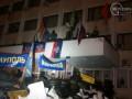 Запись переговоров сепаратистов после штурма в Мариуполе