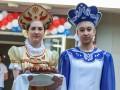 ДНР завершила русификацию школ и вузов - Захарченко