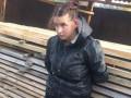 Полиция нашла похищенного в Киеве младенца и задержала подозреваемую