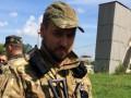 Алексей Гриценко: Мы не достигли целей, поэтому неизбежно продолжение Майдана