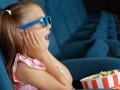 В Украине фильмы 18+ разрешили показывать без временных ограничений