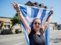 Из Мариуполя эвакуируют около двухсот этнических греков