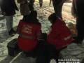 Под Киевом неизвестные зарезали мужчину