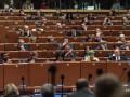 В Страсбурге открывается зимняя сессия ПАСЕ
