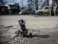 За сутки на Донбассе ранены четыре военных