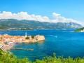 Черногория изменила правила въезда для украинцев