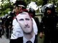Асаду придется уйти от власти даже в случае выполнения соглашения по химоружию - Керри