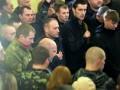 Бывшего охранника Яроша арестовали в России