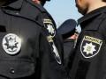 В Одессе трое полицейских незаконно задержали и избили мужчину