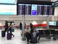 В Австрии запретили продавать дешевые авиабилеты