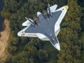 СМИ: Новейший истребитель РФ сможет уничтожать авианосцы