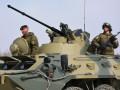 Россия снизила военные расходы впервые за 20 лет