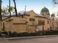 Какова судьба Русского культурного центра во Львове