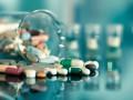 Во Львовской области 2-х летний мальчик умер, наевшись сердечных таблеток