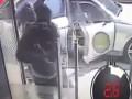Успеть за 30 секунд: в Аргентине грабители вынесли из банка почти 50 тыс. долларов за миг