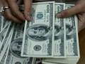 Супружеская чета под чехлами авто пыталась провезти в Россию сотни тысяч долларов