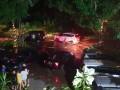 Число жертв цунами в Индонезии превысило 280