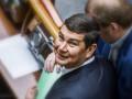 Онищенко утверждает, что купил мандат в Раде за 6 млн долларов