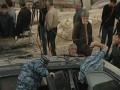 В Дагестане таксист-смертник подорвал себя на полицейском посту, есть погибшие