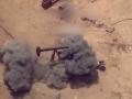 Коалиция нанесла авиаудары по объектам ИГИЛ