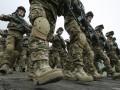 США возобновят военные учения в ЕС, несмотря на пандемию