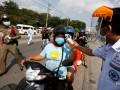 Тайланд снова открыл границы для туристов