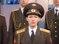 Русские военные поют песню Бонда: ВИДЕО рвет YouTube