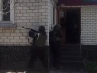 Полиция задержала похитителя бизнесмена из Киева