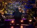 В Киеве выступит всемирно известный музыкант Дэвид Гаррет