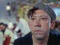 Великий актер, клоун и солдат: Чем запомнился Юрий Никулин