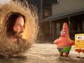 Полнометражный мультфильм Губка Боб 3 выйдет сразу в онлайн