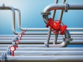 Германия: транзит газа через Украину в ЕС будет возможен и в дальнейшем