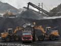 Таможню попросили конфисковать уголь с оккупированного Донбасса
