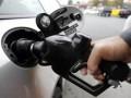 Эксперты объяснили причины стабильности рынка нефтепродуктов в Украине