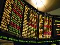 Мировые фондовые индексы бьют рекорды после подтверждения победы Байдена