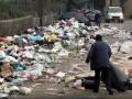 Жители украинских городов во время праздников выбрасывают еды на сотни миллионов гривен - эксперты