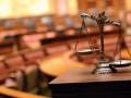 Суд вернул Минобороны земучасток стоимостью 32 млн грн