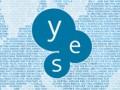 Саммит YES: в Ливадийском дворце состоялся торжественный прием