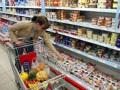 Как изменились цены на продукты в январе
