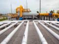 Нафтогаз готов помочь Венгрии запастись газом