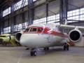 Украина поставит КНДР два пассажирских самолета на фоне мировых разговоров о новых санкциях