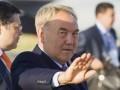 Президент Казахстана не знает, что делать с рекордным урожаем зерна