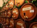 Крымские магазины переполнены фальсифицированным алкоголем