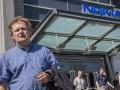 Nokia тратит 1,7 млрд евро на 50% акций Siemens в СП Nokia Siemens Networks