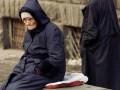 В Армении из-за экономических проблем растет число самоубийств