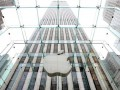 Apple обязали выплатить Ирландии €13 млрд недоплаченных налогов