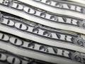 Ъ: Рухнувшие до шестилетнего минимума валютные резервы Украины ожидает усиление давления