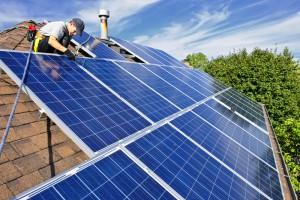 Энергетику Украины планируют